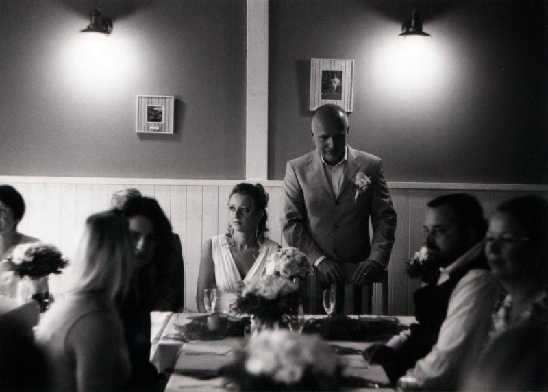 Marcelka a René svatební foto (40)