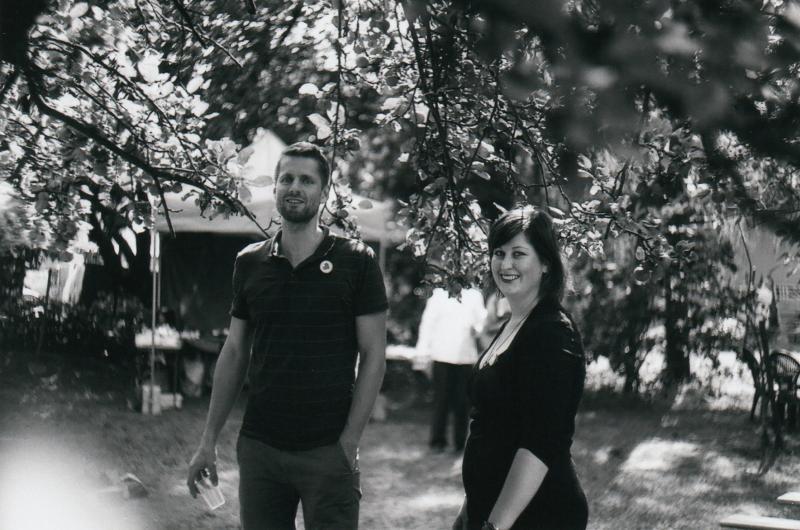 Marián a Bára svatební foto (11)