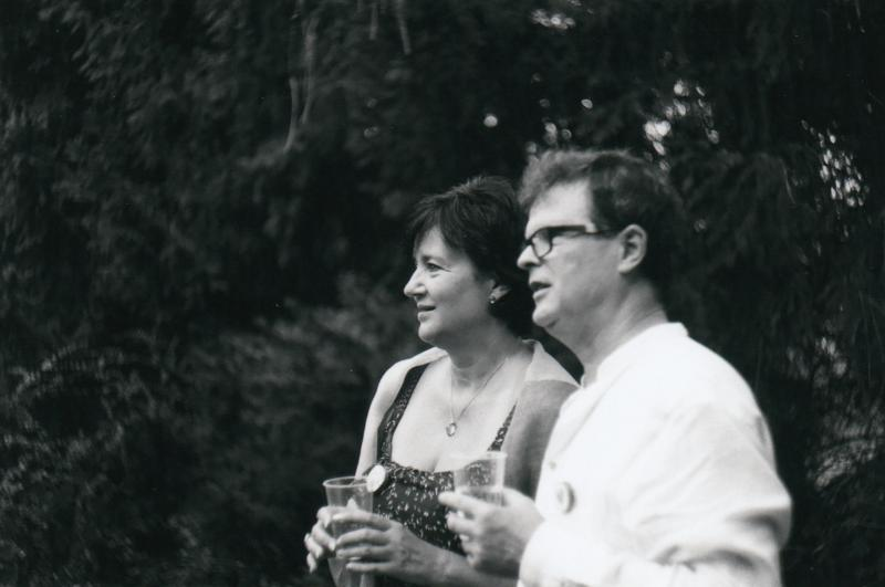 Marián a Bára svatební foto (16)