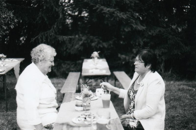 Marián a Bára svatební foto (19)