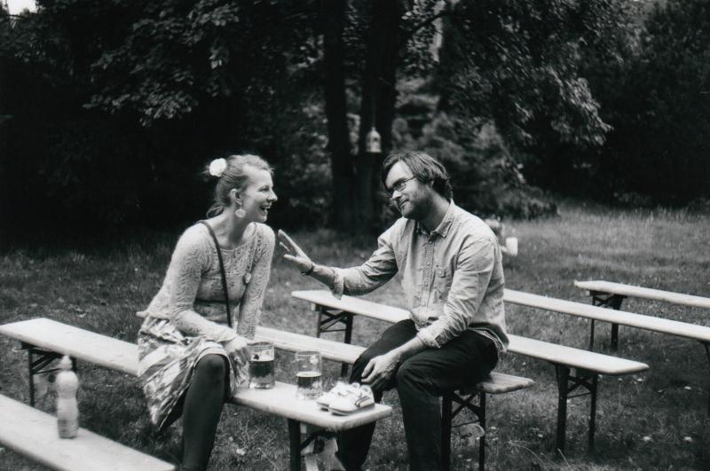 Marián a Bára svatební foto (20)