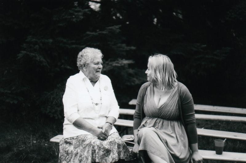 Marián a Bára svatební foto (24)
