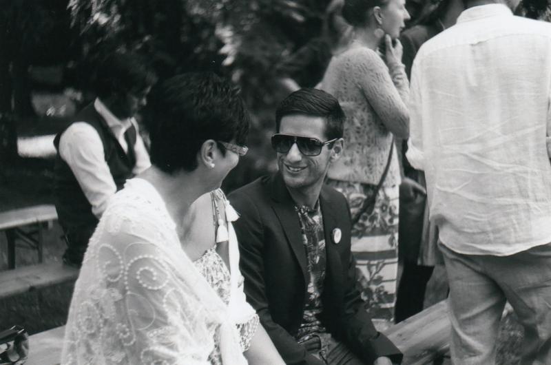 Marián a Bára svatební foto (26)