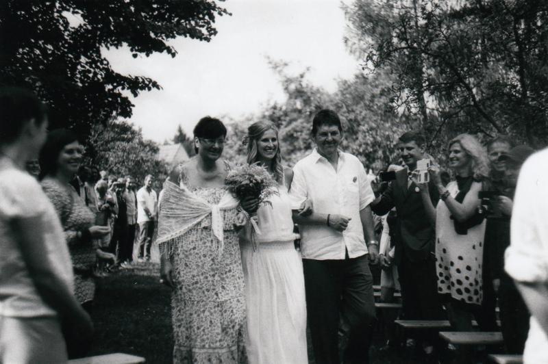 Marián a Bára svatební foto (28)