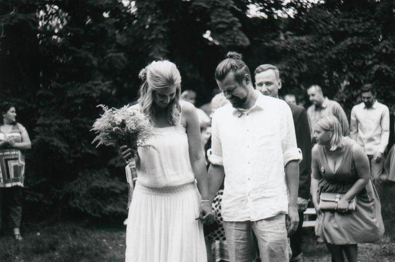 Marián a Bára svatební foto (29)