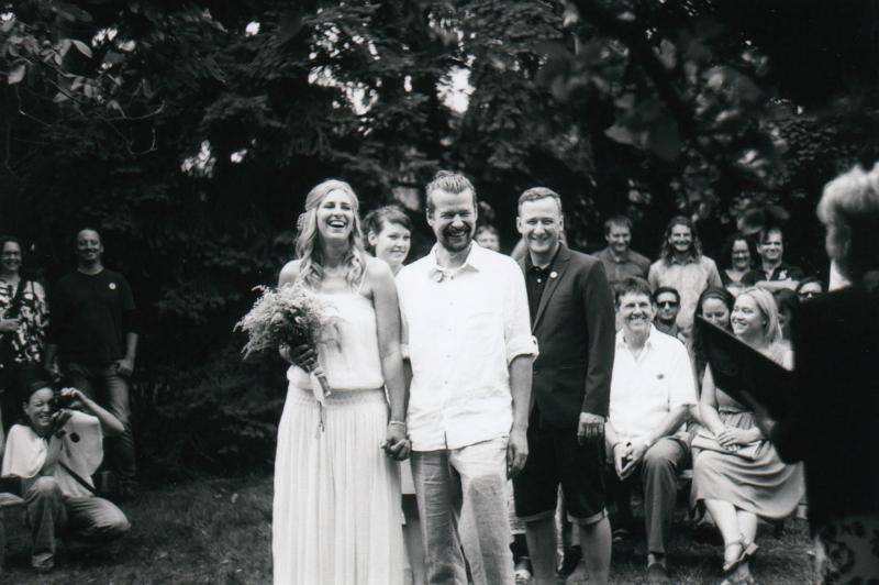 Marián a Bára svatební foto (30)