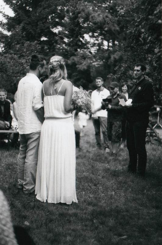 Marián a Bára svatební foto (32)