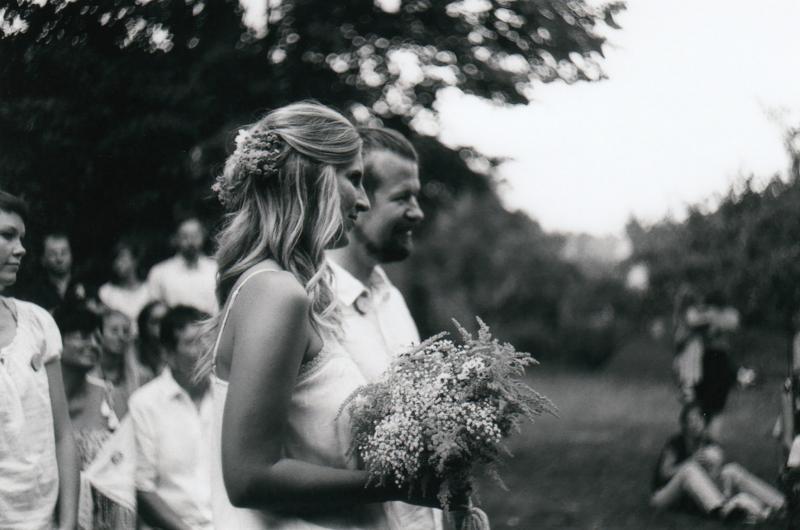 Marián a Bára svatební foto (33)