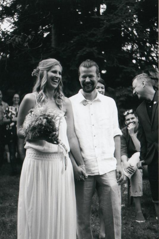 Marián a Bára svatební foto (35)