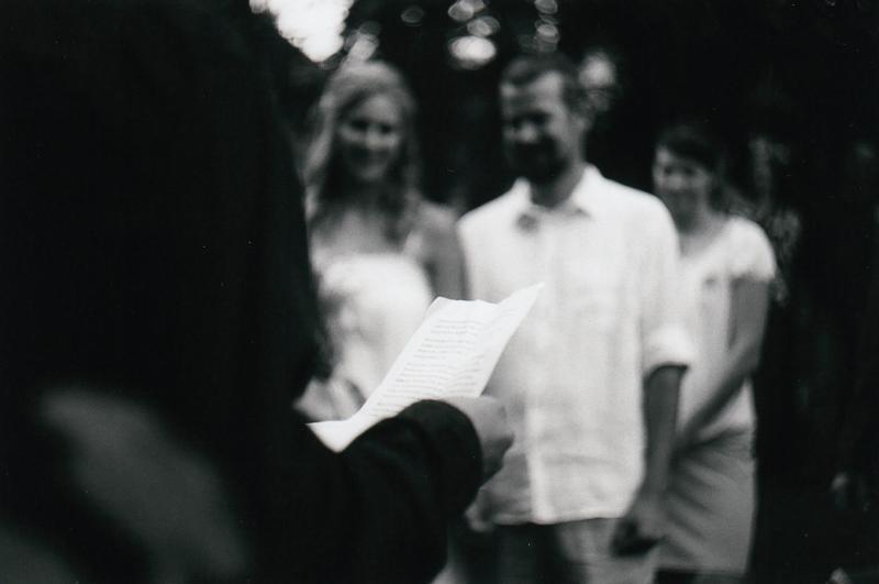 Marián a Bára svatební foto (36)