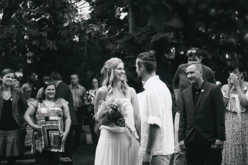 Marián a Bára svatební foto (37)