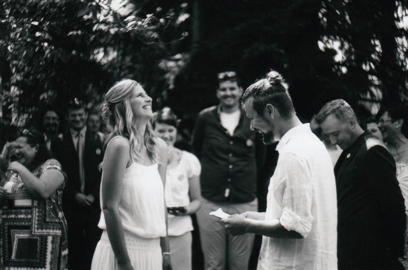 Marián a Bára svatební foto (38)