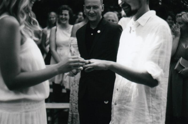 Marián a Bára svatební foto (39)