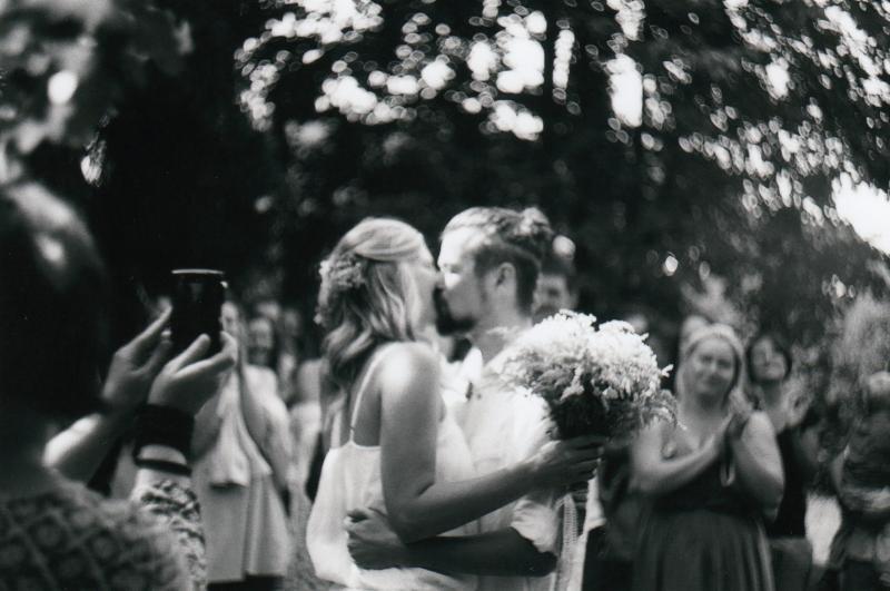 Marián a Bára svatební foto (40)