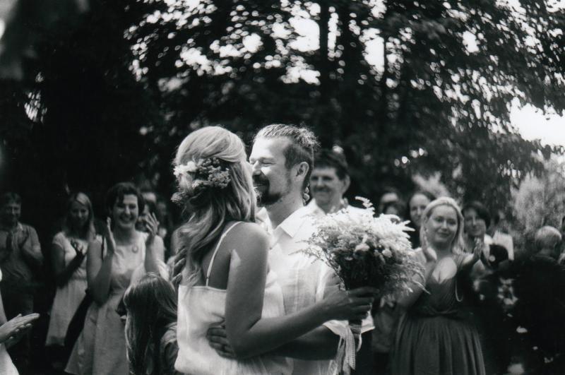 Marián a Bára svatební foto (41)