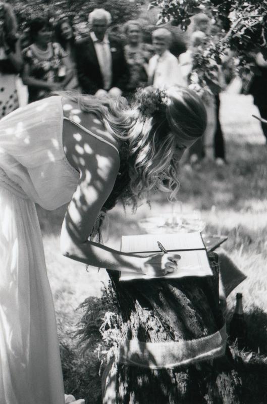Marián a Bára svatební foto (43)