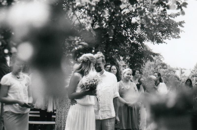 Marián a Bára svatební foto (44)