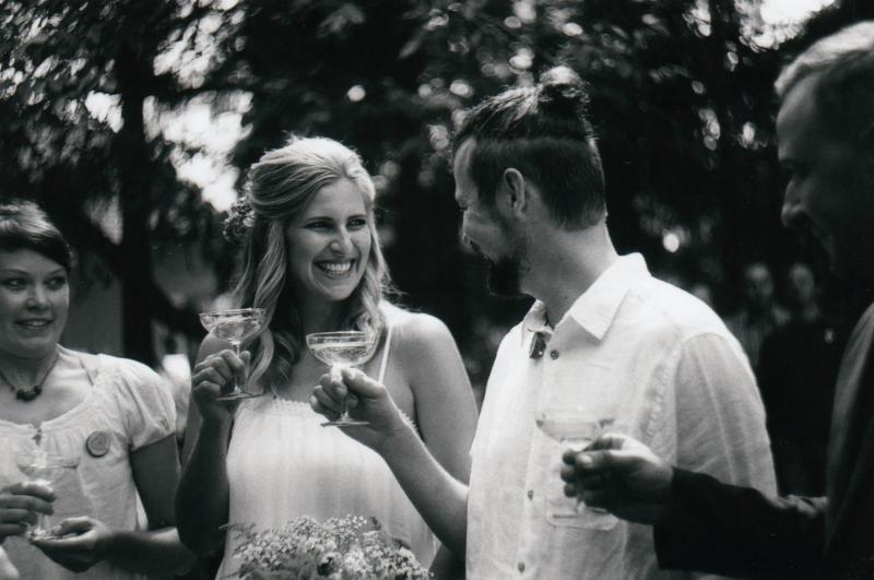 Marián a Bára svatební foto (45)