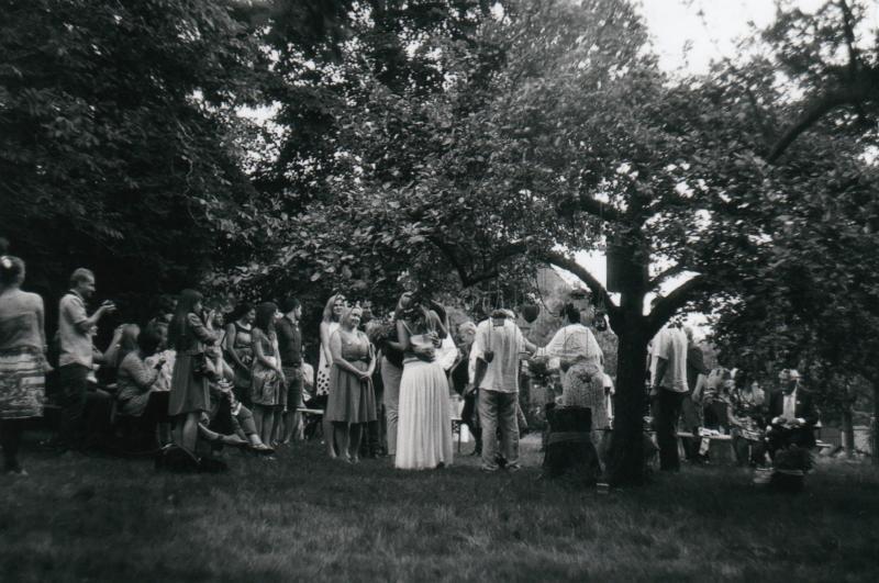 Marián a Bára svatební foto (46)