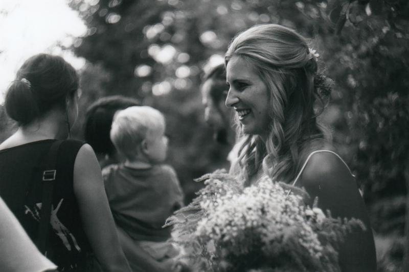 Marián a Bára svatební foto (47)
