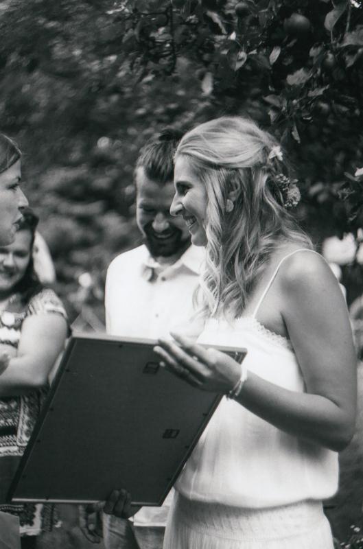 Marián a Bára svatební foto (53)