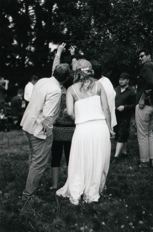 Marián a Bára svatební foto (54)
