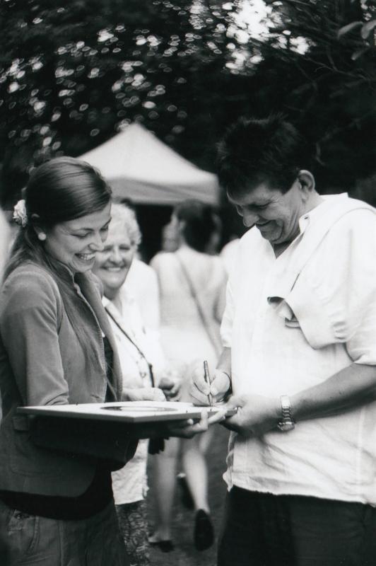 Marián a Bára svatební foto (57)
