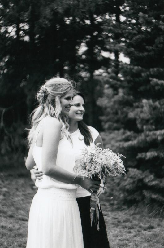 Marián a Bára svatební foto (59)