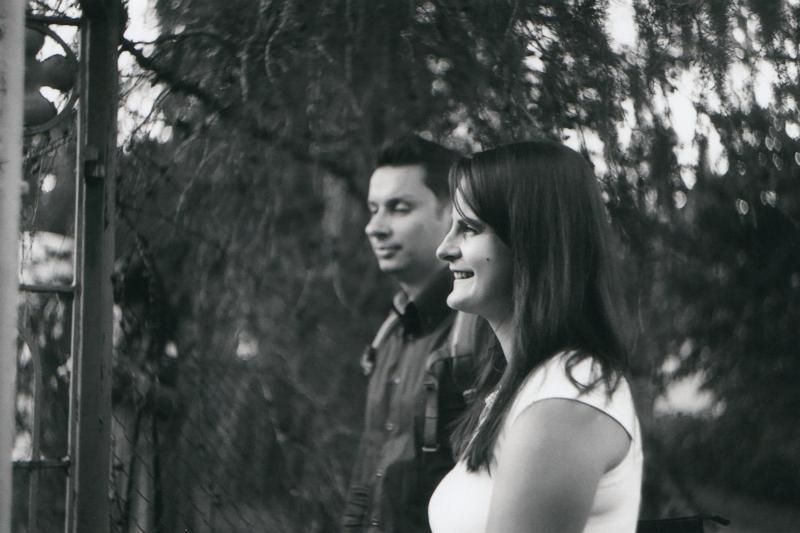 Marián a Bára svatební foto (6)