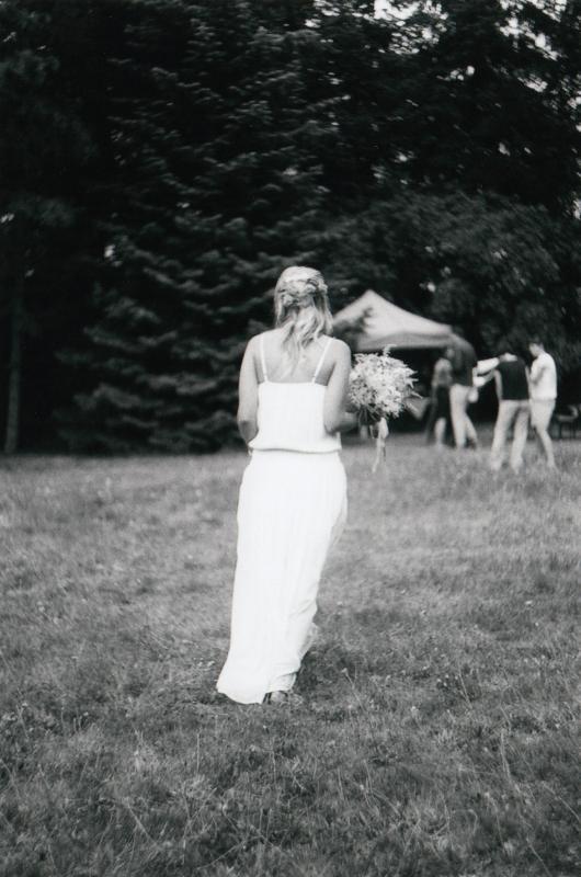 Marián a Bára svatební foto (60)