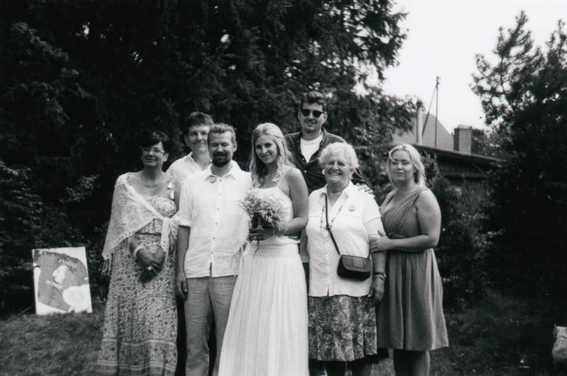 Marián a Bára svatební foto (64)