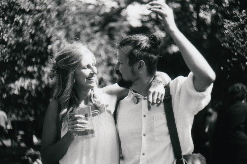 Marián a Bára svatební foto (66)