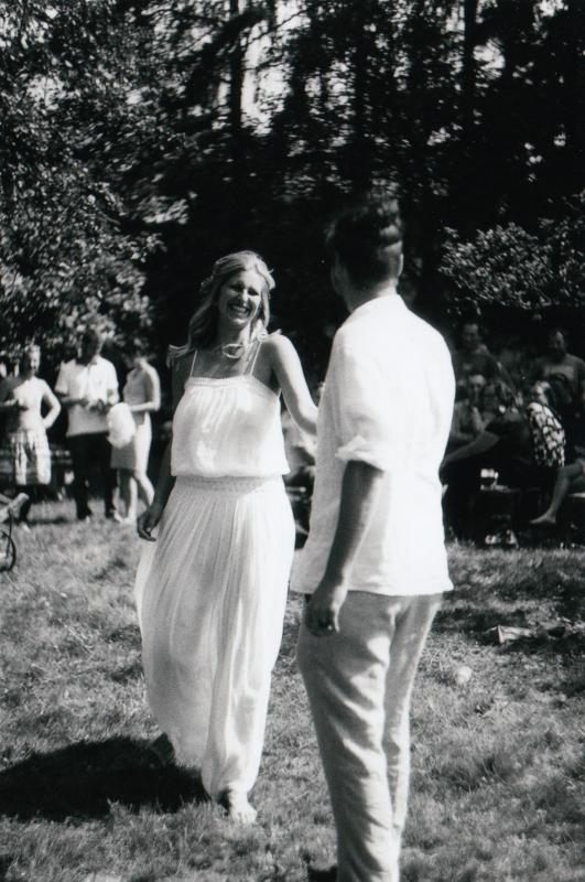 Marián a Bára svatební foto (67)