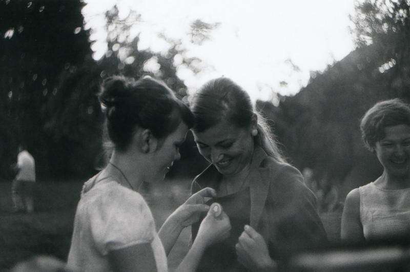 Marián a Bára svatební foto (7)