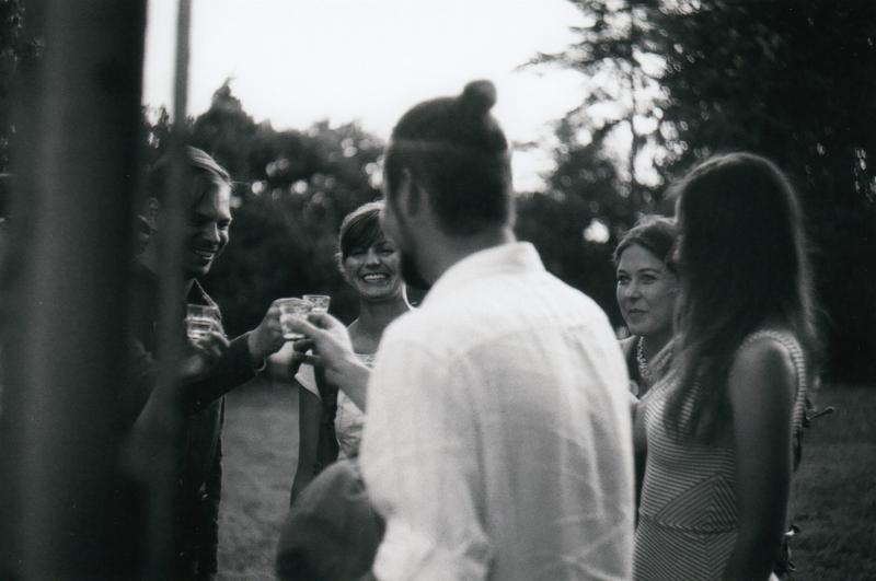 Marián a Bára svatební foto (9)