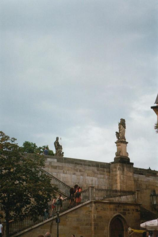 Praha centrum 2019 (10)