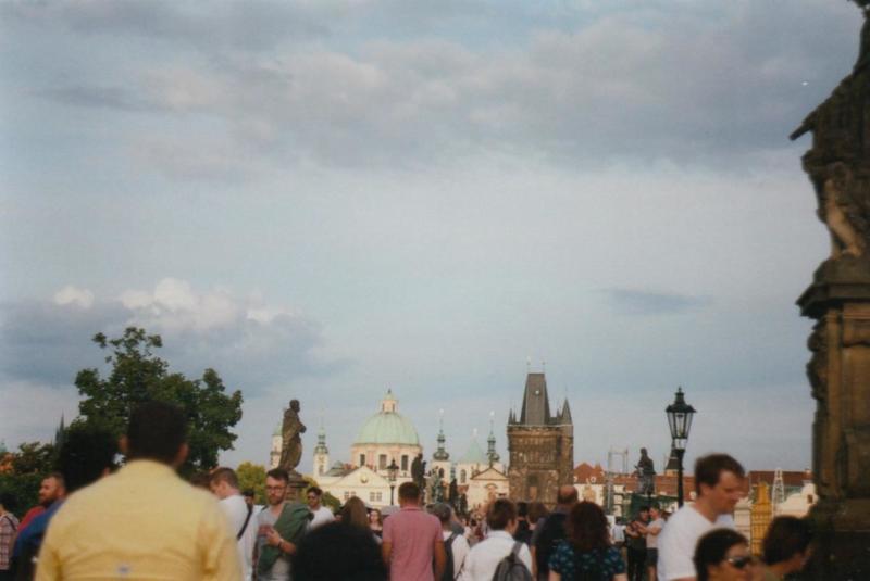 Praha centrum 2019 (12)