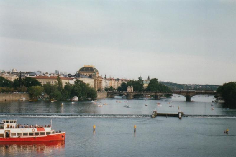 Praha centrum 2019 (13)