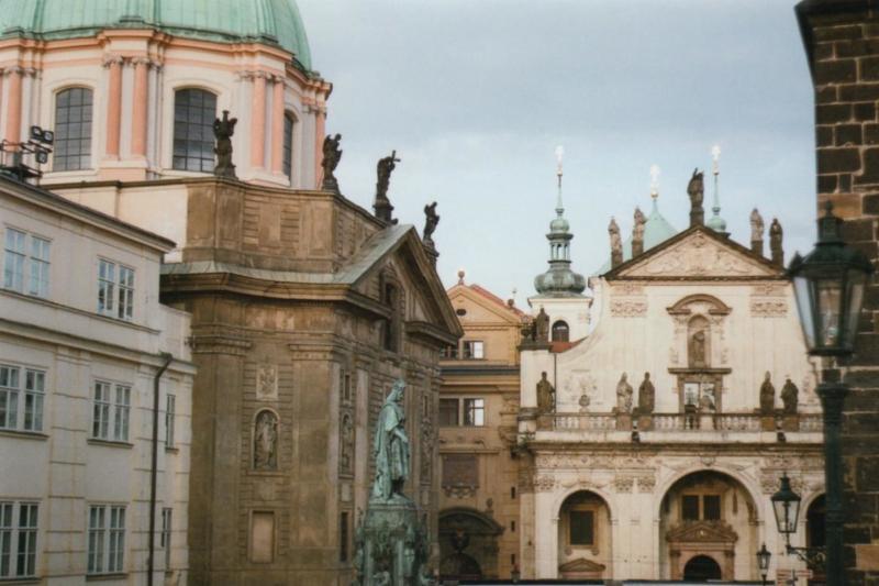 Praha centrum 2019 (17)