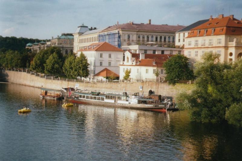 Praha centrum 2019 (18)