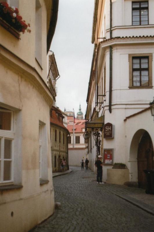 Praha centrum 2019 (2)