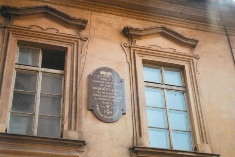 Praha centrum 2019 (23)