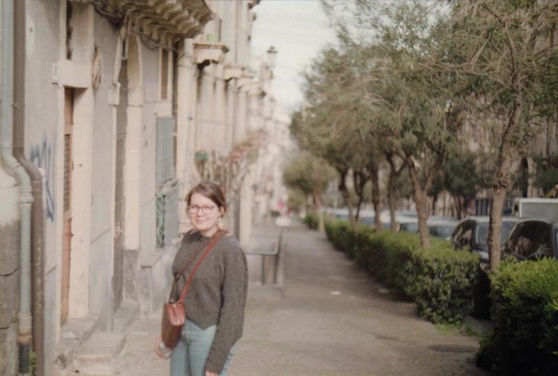 Sicilie, Catania, Noto.05