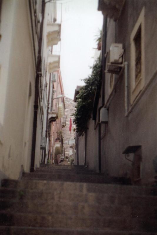 Sicilie, Catania, Noto.06