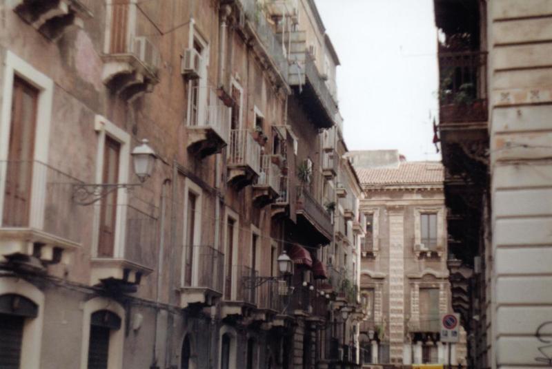 Sicilie, Catania, Noto.08