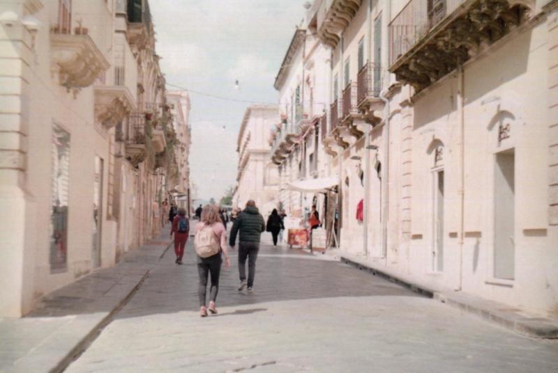 Sicilie, Catania, Noto.12