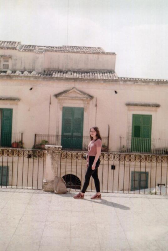 Sicilie, Catania, Noto.14