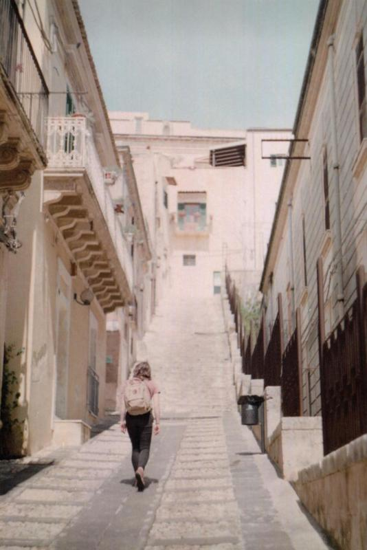 Sicilie, Catania, Noto.24