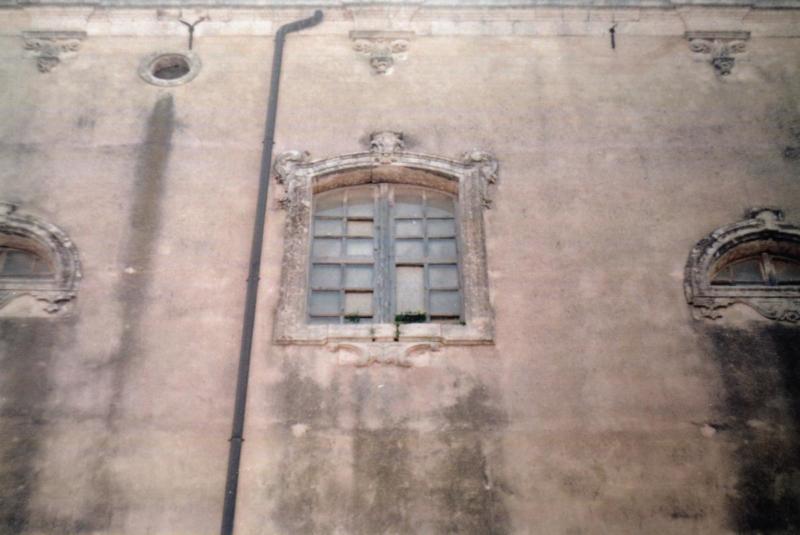 Sicilie, Catania, Noto.25