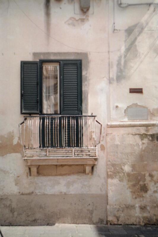 Sicilie, Catania, Noto.26